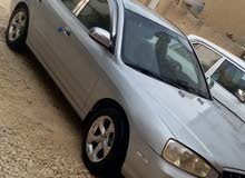 Used Hyundai Avante for sale in Mafraq