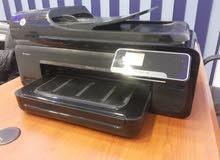 HP Officejet 7500 A4 - A3
