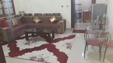for rent apartment of 75 sqm