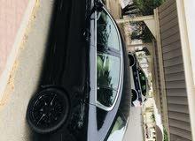 infinity 2007 car 4r sale engine ac gair good condition