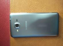 Samsung Galaxy grand Prime  1Gb ram 8Gb phone  memory   4G networking  Duvet sim