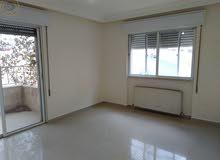 شقة مميزة للبيع في ام السماق طابق اول 160م بسعر 80000