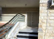 for sale apartment consists of 3 Rooms - Tla' Ali