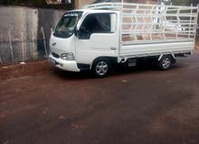 White Samsung Other 2000 for sale