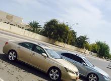 Automatic Lexus 2007 for sale - Used - Sohar city