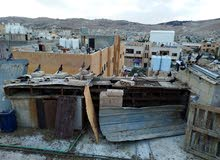 حمام بلدي شغال مية المية