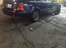 1996 Used Tercel with Manual transmission is available for sale