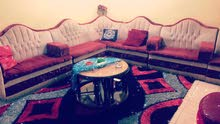 Al Madinah – A Sofas - Sitting Rooms - Entrances available for sale