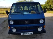 Volkswagen CC 1982