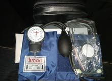 جهاز قياس الضغظ