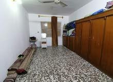 بيت 98 متر مدينة الصدر