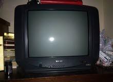 تلفاز enie للبيع