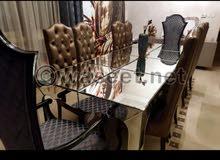 we are buying uesd Furniture call 0555655473 r WhatsApp