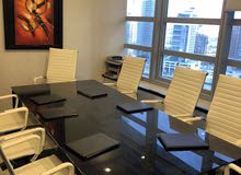 office for rent in silver tower business bay