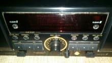 نادر#مسجل استديوهات دبل كاسيتCassette  TEAC W-790R Double