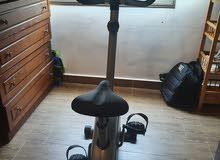 دراجة للتدريب ماركة ونسا