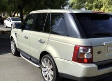 Range Rover Sport original paint very clean