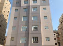 للايجار عمارات بالمهبوله للشركات