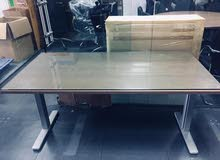 Good Quality Used Office Table
