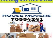 Qatar movers & packers