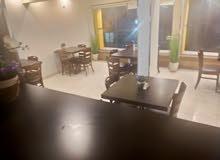 restaurant for sale