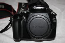 كاميرا كانون للبيع المستعجل
