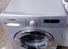 very cheap rate washing machine LG Samsung  Daewoo  5kg 6kg 7kg 8kg