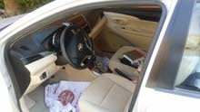 toyota Yaris 1.3 L Full Automattic Well Maintaine One Ownar