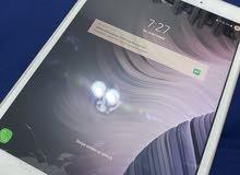 Galaxy Tab A (Sim GSM version)