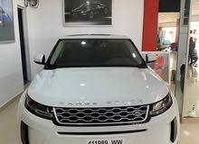 مكتب تأجير السيارات بمطار محمد الخامس جميع انواع السيارات