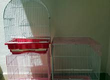 3 cage for sale