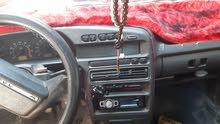 سيارة لادا سمارا 2006 للبيع