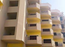 * منتجع جوليانا بيتش الغردقة * Juliana Beach Resort Hurghada *
