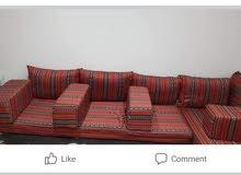 جلسة عربي استخدام قليل