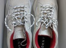 DKNY shoe