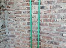 برج فى كافورى مربع 5 تشطيب على المحارة