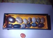 أحجار كريمه