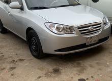 Hyundai Elantra 2011 For Sale(Good Condition)