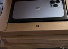 Apple iPhone 13 Pro Max 5G (512gb) Sim free