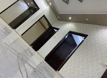 شقة 3 غرف للايجار في العسيله بمكة