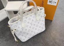 ladies high quality bags