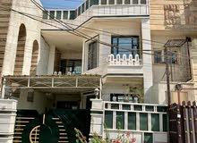 بيت 150 متر للبيع في السيدية موقع ممتاز