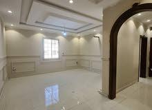 شقه 6غرف حي المروه جوار شارع حراء