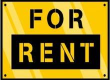 بيت عربي للايجار يصلح لسكن العمال