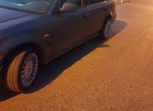 Honda Civic car for sale 1997 in Ajloun city