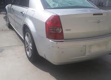 Chrysler 300C 2009 - Used