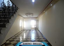 new apartment is up for sale in Alexandria Nakheel
