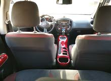 Nissan Juke 2013 in Southern Governorate - New