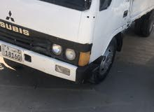 half lorry sell