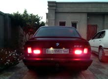 Used BMW 1995